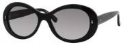 Giorgio Armani 907/S Sunglasses