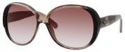 Giorgio Armani 908/S Sunglasses