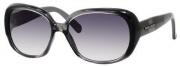 Giorgio Armani 909/S Sunglasses