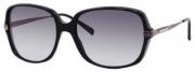 Giorgio Armani 911/S Sunglasses