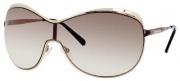 Giorgio Armani 912/S Sunglasses