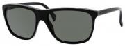 Giorgio Armani 921/S Sunglasses