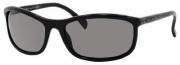 Giorgio Armani 928/S Sunglasses