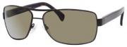 Giorgio Armani 929/S Sunglasses