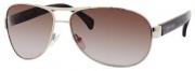 Giorgio Armani 930/S Sunglasses