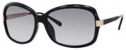 Giorgio Armani 934/F/S Sunglasses