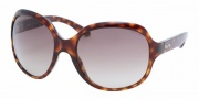 Ralph by  Ralph Lauren RA5055 Sunglasses