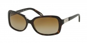 Ralph by Ralph Lauren RA5130 Sunglasses