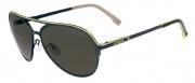 Lacoste L106S Sunglasses