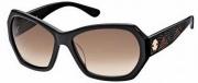 Roberto Cavalli RC592S Sunglasses