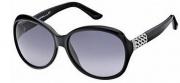 Roberto Cavalli RC594S Sunglasses