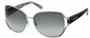 Roberto Cavalli RC596S Sunglasses