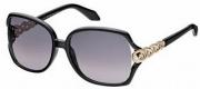 Roberto Cavalli RC653S Sunglasses