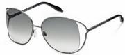 Roberto Cavalli RC665S Sunglasses