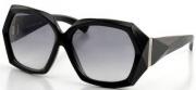 Swarovski SK0001 Sunglasses