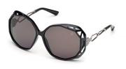 Swarovski SK0022 Sunglasses