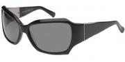 Modo Aitana Sunglasses