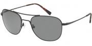 Modo Alberto Sunglasses
