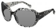 Modo Camilla Sunglasses