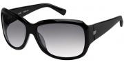 Modo Giada Sunglasses