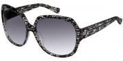 Modo Valentina Sunglasses