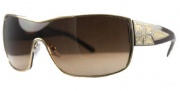 Givenchy SGV419 Sunglasses