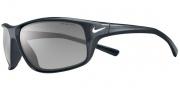 Nike Adrenaline EV0605 Sunglasses