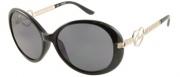 Guess GU 7107 Sunglasses