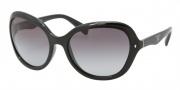Prada PR 09OS Sunglasses