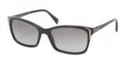 Prada PR 02OS Sunglasses