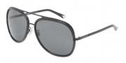 Dolce & Gabbana DG2098 Sunglasses