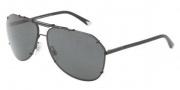Dolce & Gabbana DG2102 Sunglasses