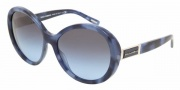 Dolce & Gabbana DG4103 Sunglasses