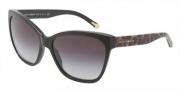 Dolce & Gabbana DG4114 Sunglasses