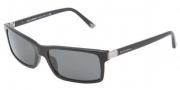 Dolce & Gabbana DG4122 Sunglasses