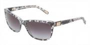 Dolce & Gabbana DG4123 Sunglasses