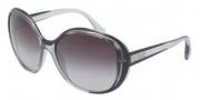 D&G DD8090 Sunglasses