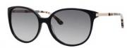 Kate Spade Shawna/S Sunglasses