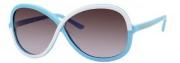 Kate Spade Darcee/S Sunglasses