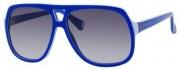 Gucci 5005/C/S Sunglasses