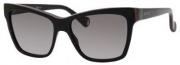Gucci 5006/C/S Sunglasses