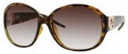 Gucci 3530/F/S Sunglasses