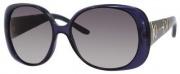 Gucci 3536/S Sunglasses