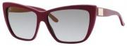 Gucci 3513/S Sunglasses