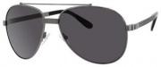 Giorgio Armani 918/S Sunglasses