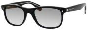 Giorgio Armani 953/S Sunglasses