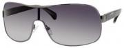 Giorgio Armani 954/S Sunglasses