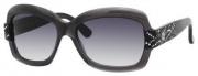 Giorgio Armani 956/S Sunglasses