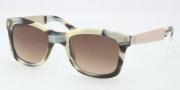 Tory Burch TY7042 Sunglasses