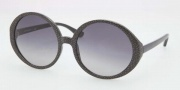 Tory Burch TY9017 Sunglasses